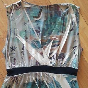 Mushka by Sienna Rose Dresses - Mushka by Sienna Rose dress